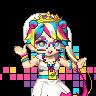 Yu-Gi-OWNED's avatar