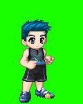 cardmaster10's avatar