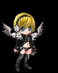 BrightLightFallenAngel's avatar