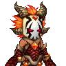 Morunga's avatar