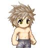 Wishful Romantic's avatar