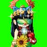 Sargona's avatar