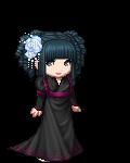 Chronadeath's avatar