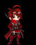 Arcoon Effox's avatar