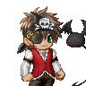 inxthebreakdown's avatar
