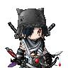 Bellick's avatar