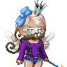 ii - L0V3 M3H x3 -'s avatar