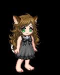 Ino_lovesflowers's avatar