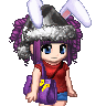 Muffin_Moo's avatar