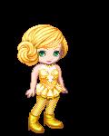 RosaDeSantina's avatar