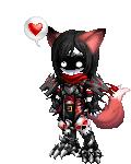 Rikiina Darkheart