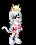 letda's avatar