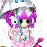 XdarkxeyedXnekox's avatar