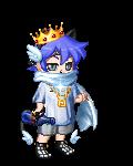 catlist's avatar