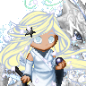 Ryuzaki Amaya's avatar