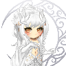 Lunaris Rose's avatar