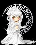 Lunaris Rose's avatar