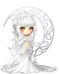 Lunaris Rose