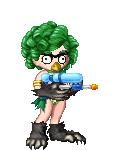 octoberLOVERS's avatar