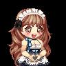 Princess Yami Chan's avatar