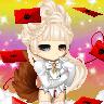 Erumii's avatar