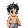 duke cage's avatar