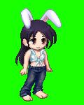 sango1413's avatar