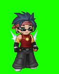 ~YO SOT TU PAPI~'s avatar