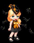 -Simply Sui Generis-'s avatar