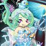 REDvsBLUE2007's avatar