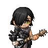 tydyp's avatar