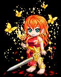 Skyler Rose Dragonseeker