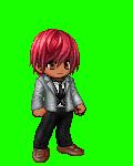 Kas00r's avatar