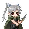 threedaysgrace456456's avatar