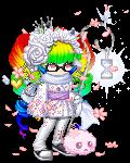 Dark_Legend94's avatar