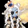 Palaven's avatar