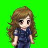catsrcool92's avatar