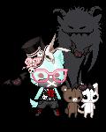 Pukah's avatar