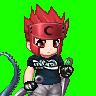 flarex23's avatar