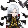 Alucard Farenheight Tepes's avatar