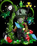 Ninja Black Reaper
