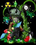 Ninja Black Reaper's avatar