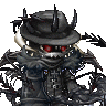 KageSatsu's avatar