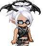 Ende Kait ~ Finale's avatar