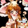 Miss Devichi's avatar