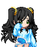 ~Pink_Sephiroth~'s avatar