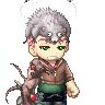 TvivT's avatar