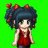 Steel_01's avatar