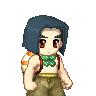 Dark_Deed's avatar