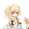 Chantine's avatar